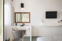 Junior Suite Caldera View