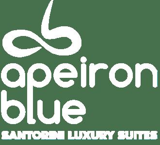 Apeiron Blue